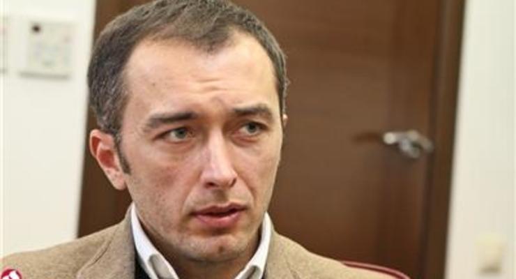 Ощадбанк подал в суд на Россию за бизнес в Крыму
