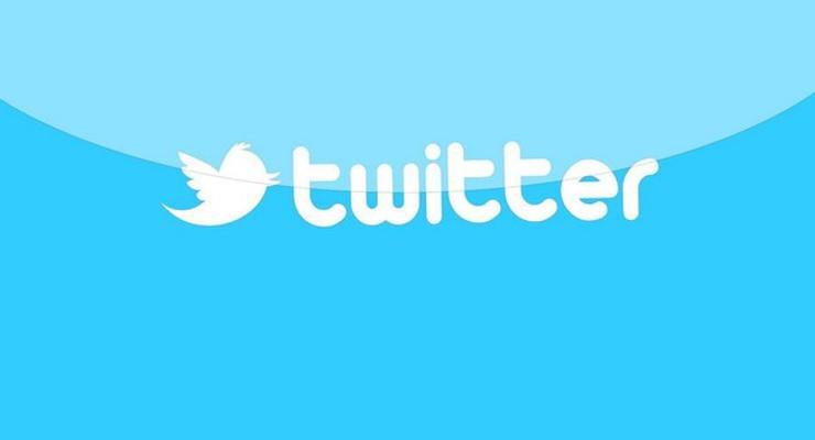 Twitter восстановил работу после сбоя