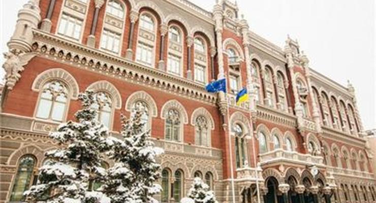 Украинские банкиры ожидают восстановления кредитования
