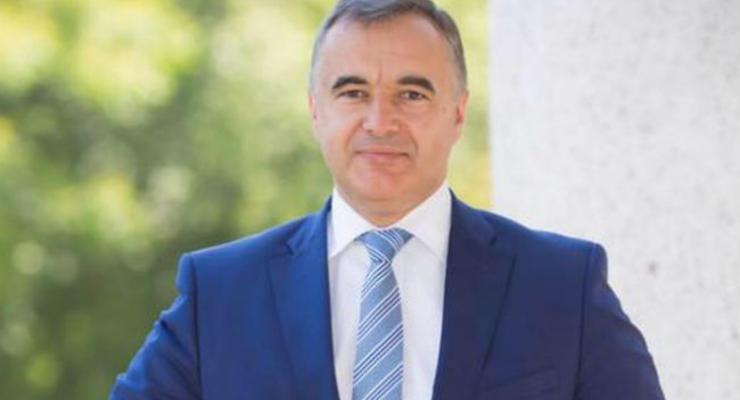 Заместитель министра экономики Корж подал в отставку