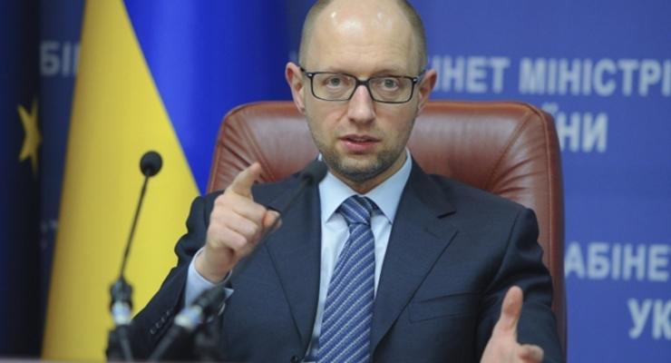 Кабмин расширил список запрещенных к ввозу российских товаров