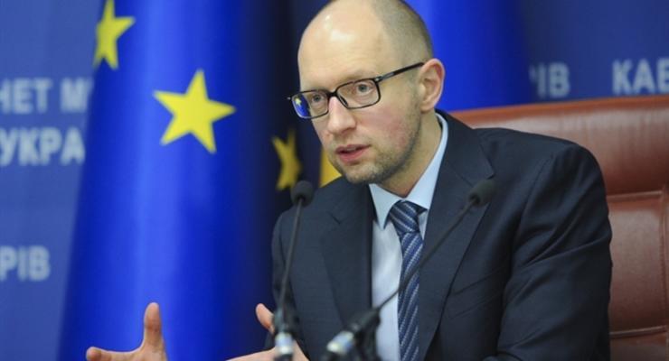 Украина может расширить санкции против российского бизнеса