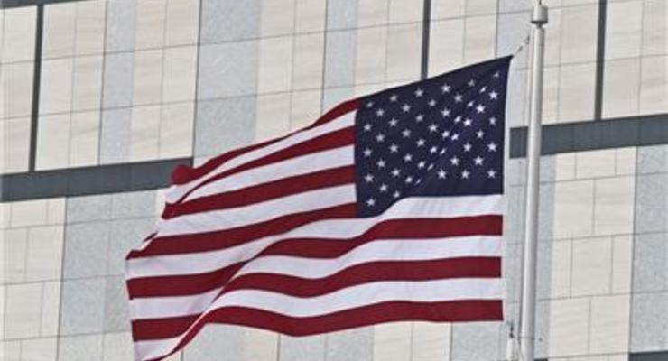 Инфляция в США в декабре составила 0,7%