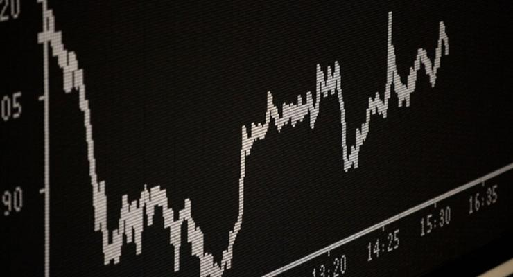 Нефть марки Brent вновь рухнула до $27 за баррель