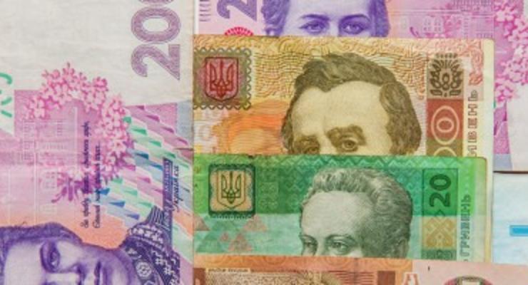 Украинцев предупредили об обороте фальшивых денег в стране