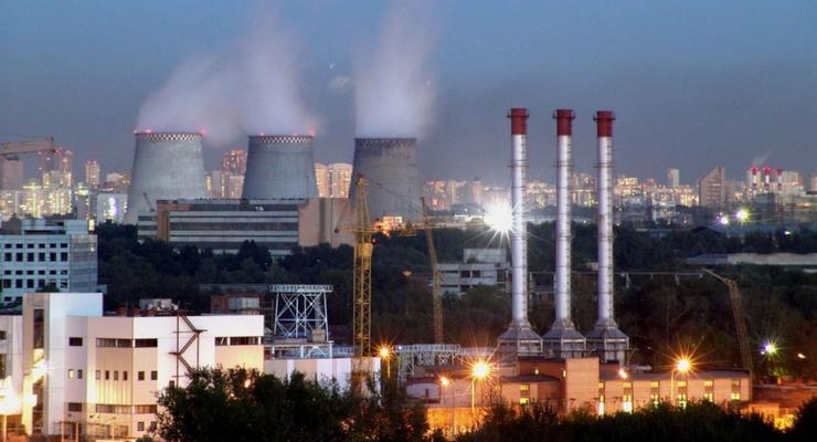 Эксперты предрекают рост украинской промышленности