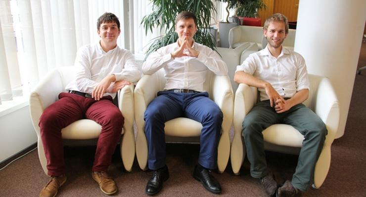 Украинский сервис поиска репетиторов выходит на рынок Бразилии