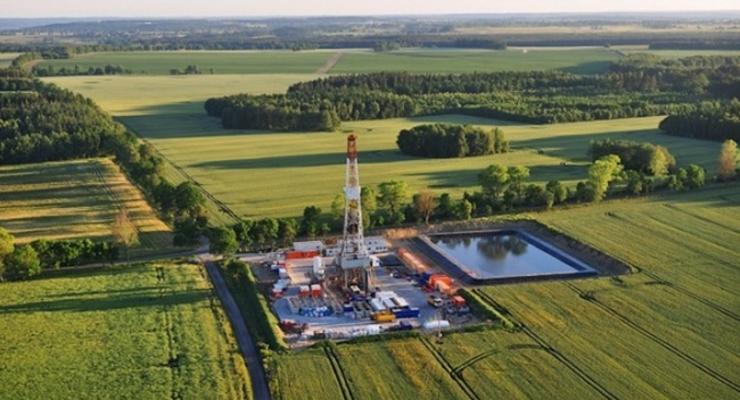 Группа Burisma выкупит у канадцев 70% украинской КУБ-Газ
