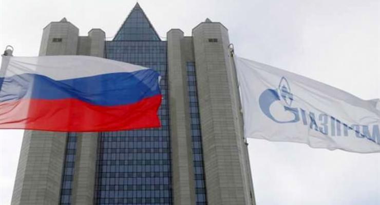 Газпром готовится к цене на нефть в $20