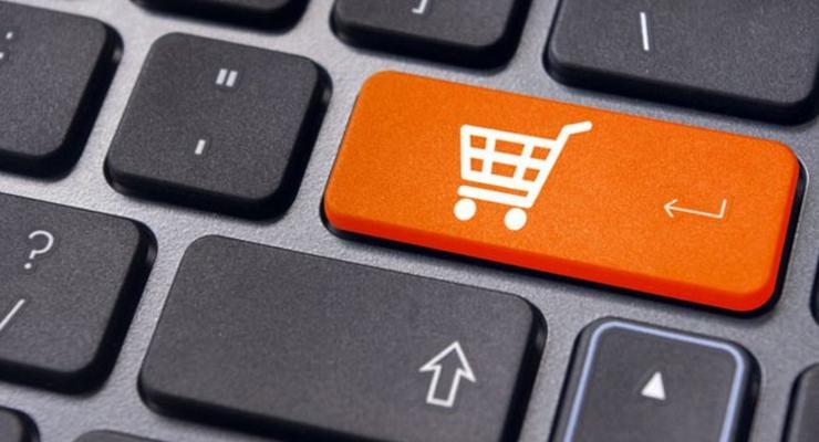 Больше отечественного: что ждет украинскую e-commerce в 2016-м