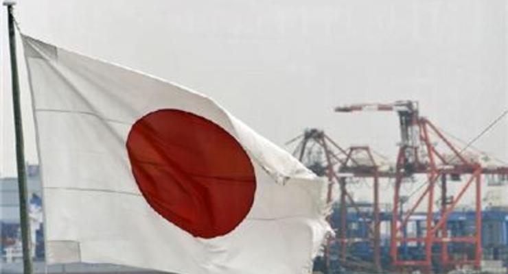 Рада ратифицировала соглашение о японском кредите для Украины