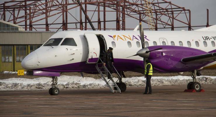 Нью-Житомир: зачем Yanair возрождает аэропорт и кто туда полетит