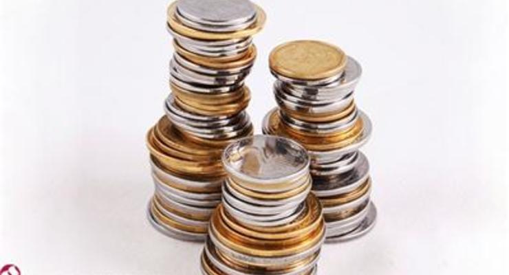 Дефицит сводного бюджета в прошлом году составил 30,1 млрд грн
