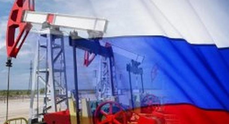 В Госдуме России предлагают отказаться от продажи нефти за рубеж