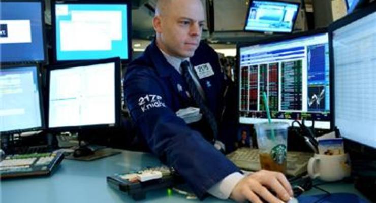Dragon Capital закрыла сделку по покупке акций Украинской биржи