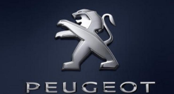 Peugeot выплатит Ирану ?427 млн за убытки во время санкций