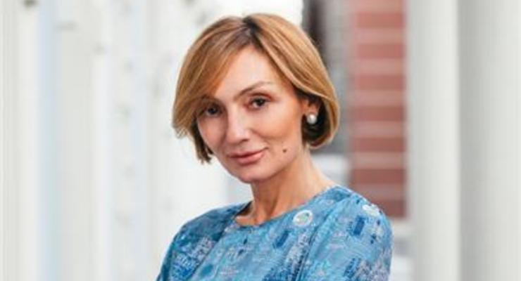 Доля госбанков в Украине составляет 30%