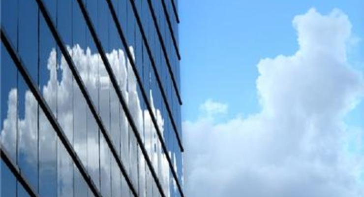 НБУ впервые ликвидирует банк из-за непрозрачной собственности