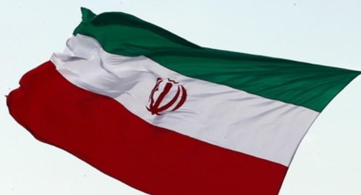 Иран возобновил поставки нефти в Европу