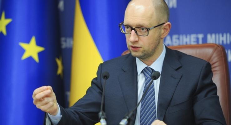 Украина останавливает транзит фур из России - решение Кабмина