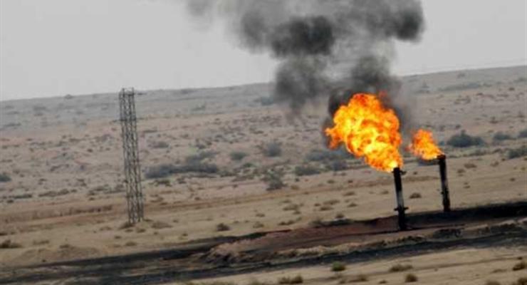 Названы 8 причин, по которым дешевеет нефть