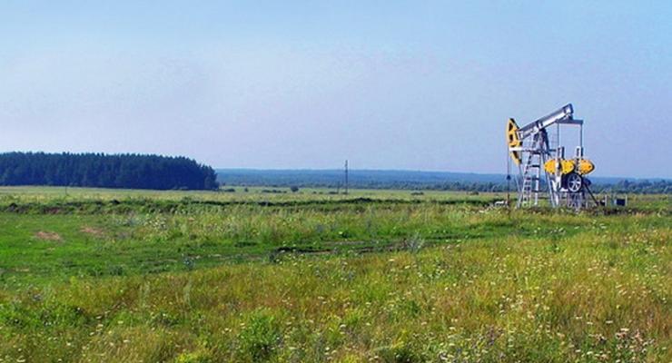Госгеонедр принимает заявки на 7 нефтегазовых участков