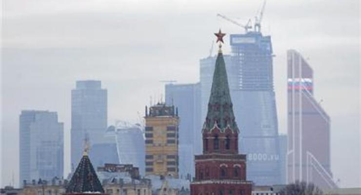 Российская экономика нащупала очередное дно - Минфин РФ