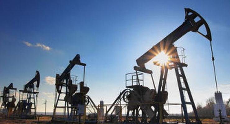 Нигерия поддерживает план по заморозке добычи нефти