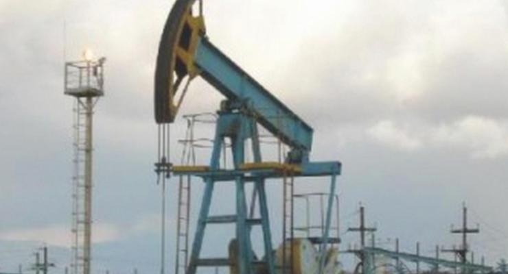Минэнерго создаст комиссию для контроля за нефтяными проектами