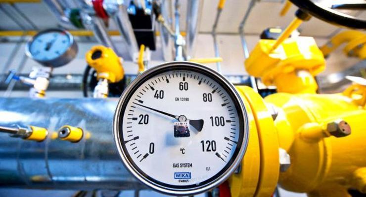 Уловка Коболева: как заставить Газпром качать газ через Украину