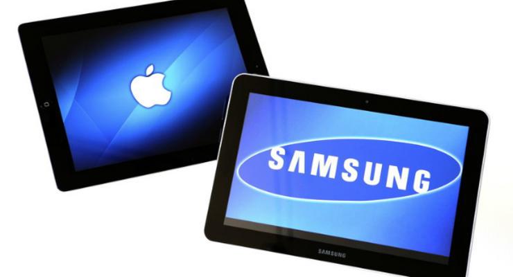 Суд США признал патент Apple на slide-to-unlock недействительным
