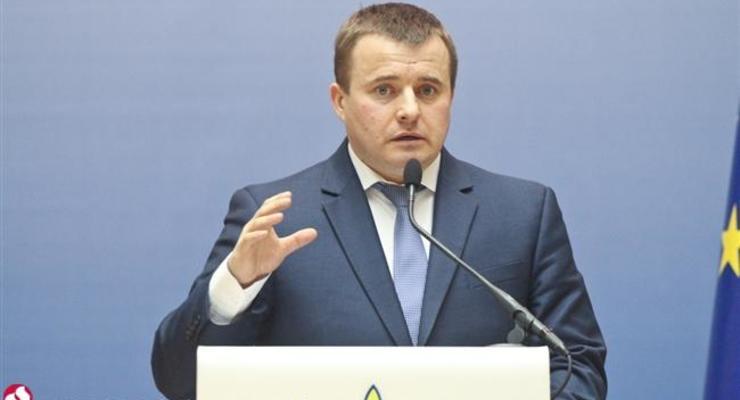 Добыча газа частными компаниями вырастет на 30% - Демчишин