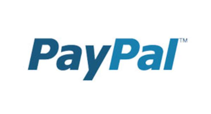 Названы три причины отказа PayPal от запуска в Украине