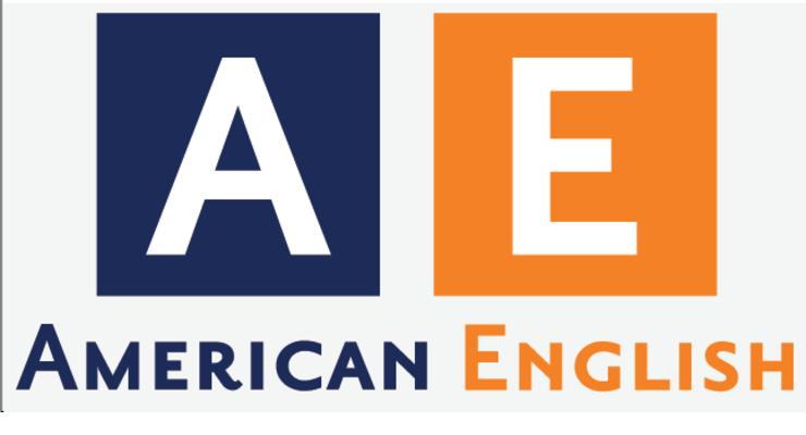 American English Webinar 2.5 - Global English