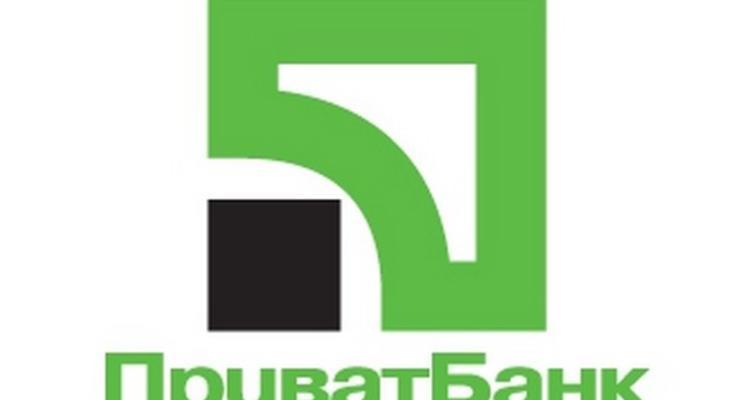 ПриватБанк запустил онлайн-сервис электронного документооборота