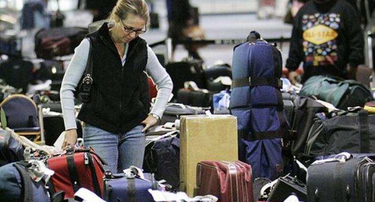 Около 15% туристов в мире откажутся от зарубежных поездок