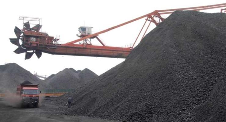 Минфин согласовал концепцию реформирования угольной отрасли