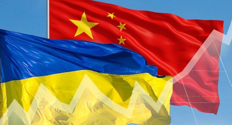 Украина планирует экспортировать мясную продукцию в Китай