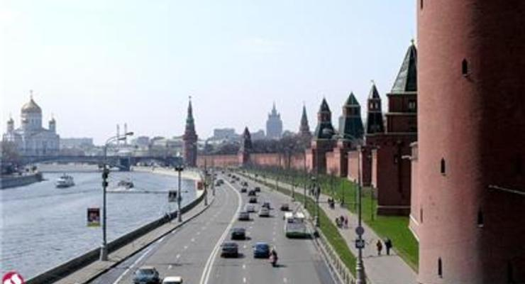 В России снова заморозят пенсионные накопления граждан