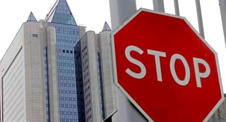 Швейцария возобновила слушание дела о коррупции в Газпроме