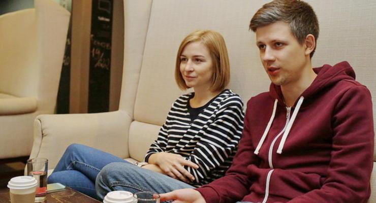 Украинский образовательный стартап получил $150 тыс инвестиций