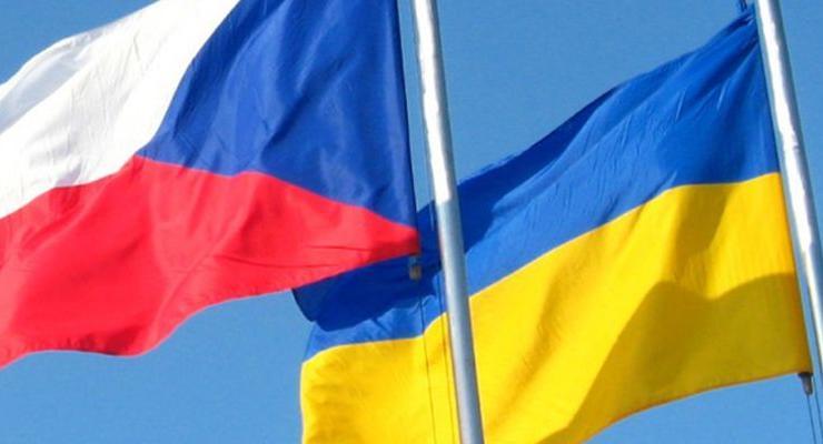 Чешские компании примут на работу пять тысяч украинцев - СМИ