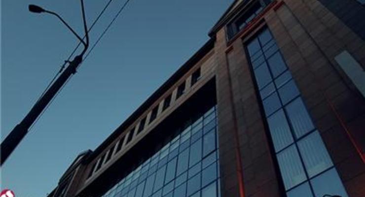 Фонд гарантирования вкладов продлил ликвидацию четырех банков