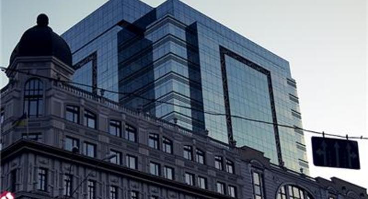 Возобновляются выплаты компенсаций вкладчикам Укринбанка