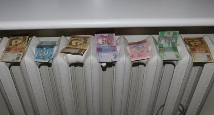 У Кличко рассказали, как можно удешевить стоимость коммуналки