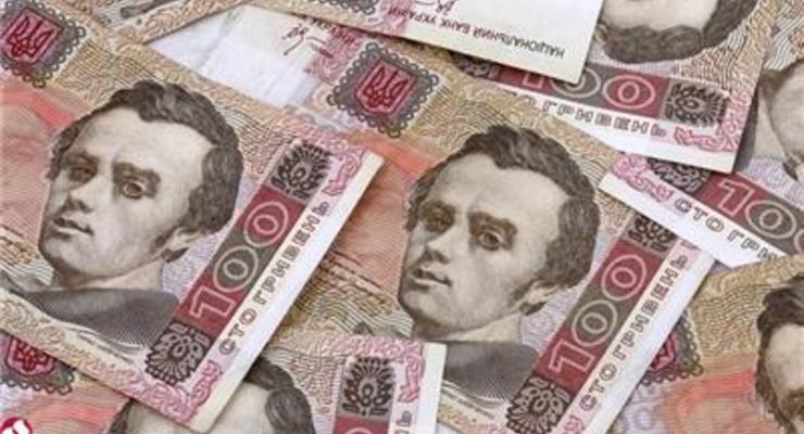 ГФС изъяла в нелегальных обменниках более 10 млн грн