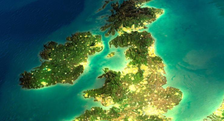 В Британии под IoT-сервисы выделят отдельные частоты
