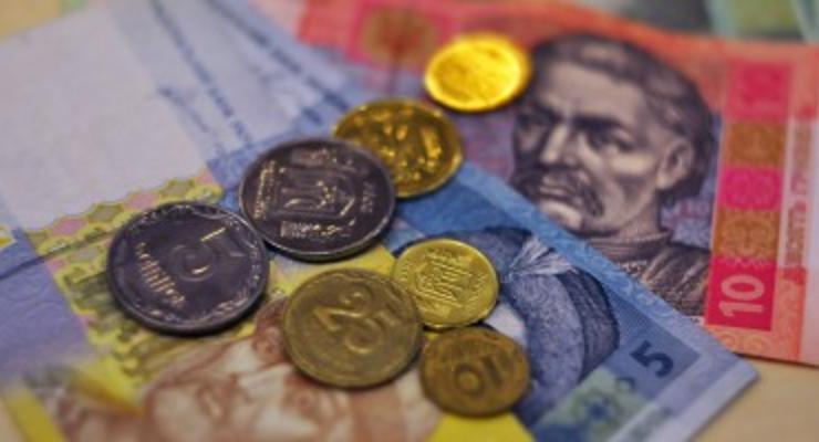 Розенко рассказал, когда в Украине отменят налог на пенсию