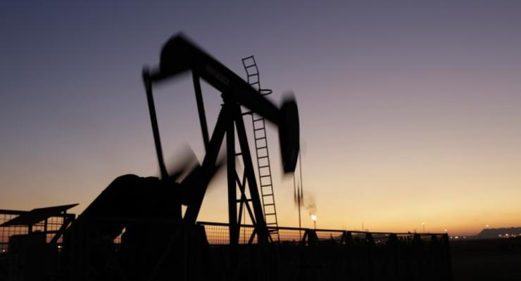 Иран увеличил экспорт нефти до 2 млн баррелей в сутки