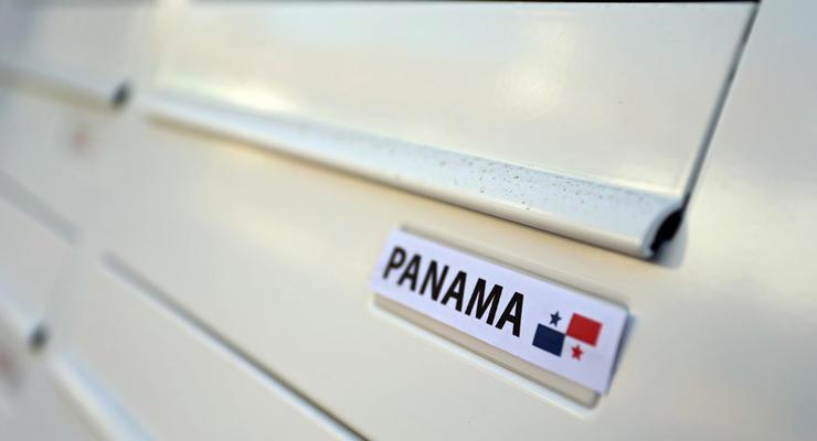 Украинцев ожидают проверки бизнеса из-за панамских документов